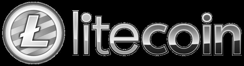 Litecoin Faucet List – CryptoDecrypt